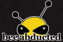 Alien Bees Repair Service
