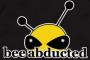 I Love Alien Bees